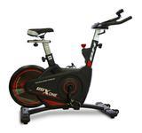 BH Ciclo Indoor RDX One - foto