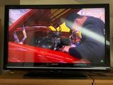 """TV LCD SHARP DE 40"""""""