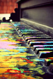 CLASES ONLINE DE PIANO