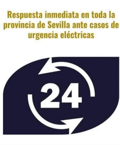Electricista Averias Electricas - foto 1