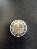 MONEDA 2€ DE ALEMANIA