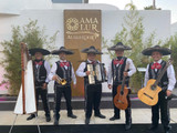 Mariachis mariachis en cadiz  - foto