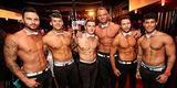 Boys en Galicia  - foto