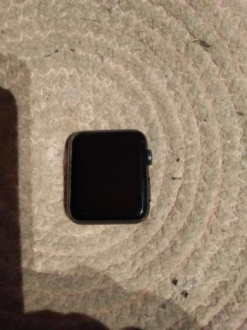 Apple watch serie 1 - foto 1
