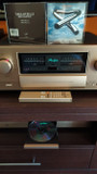 ACCUPHASE DP410