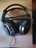 CASCOS JVC HA RX300