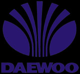 Daewoo servicio tecnico reparaciones  - foto