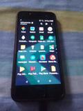 HTC ONE A9 LIBRE