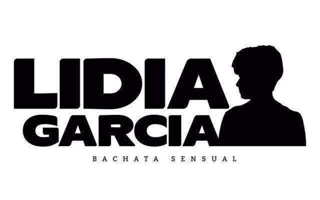 Clases de salsa y bachata - foto 1