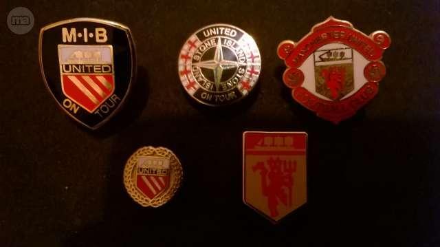 pins futbol pins ultras hooligans - foto 1