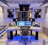 CLASES PRODUCCIóN MUSICAL Y DJ PALENCIA