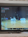 TV TELEFUNKEN SMART TV LED (32PULGDAS)