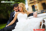 Fotografo y video para bodas y comunion - foto