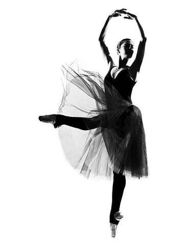 Ropa y complementos de Ballet, hip hop - foto 1