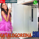 MAMPARAS DE DUCHA CARTAGENA