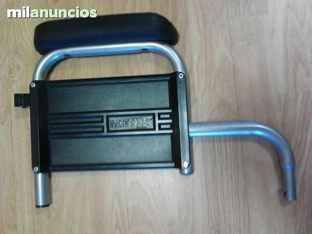 Reposabrazos para silla de ruedas Meyra - foto 1
