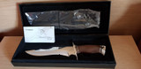 BOKER MAGNUM COLLECTION 2012