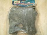 SUZUKI RM 125 96-98 DEFLECTORES RADIADOR
