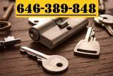 Cerrajero  profesional 646-389-848 - foto