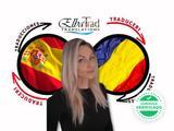TÍtulos de rumano a espaÑol - foto