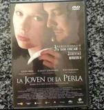 LA JOVEN DE LA PERLA / PETER WEBBER