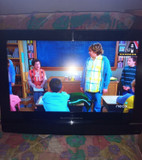 TV 24 PULGADAS