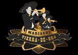 mariachis en La Rioja 683.270.443 - foto