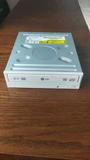 LG GSA-4165B    UNIDAD DVD-ROM ORDENADOR