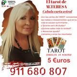 Tarovision . TAROT TAROT - foto