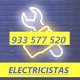 Electricista urgente p - foto