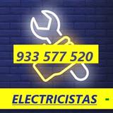 Boletin electrico a - foto