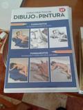 CURSO PRASTICO DE PINTURA