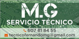 tecnico electrodomésticos - foto