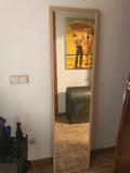 ESPEJO IKEA 25