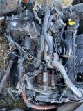 VENDO MOTOR C2 1.5 DIESEL 290