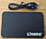 KINGSTON D.DURO EXTERNO-250GB