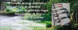 Jardinero muy económico en Salamanca  - foto