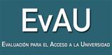 APUNTES/ TEMARIO SELECTIVIDAD