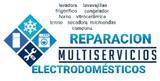 tecnico Granada reparaciones - foto