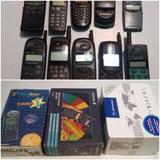 TELEFONO MOBILE CELULAR GSM