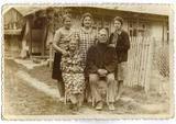 Restaura tu fotografía antigua o dañada - foto