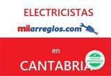 Electricista Anticrisis Cantabria - foto