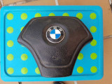 AIRBAG BMW E36 COMPACT