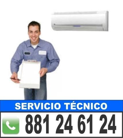 Servicio Técnico Barato - foto 1
