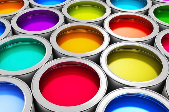 Pintor autónomo interiores y fachadas - foto 1