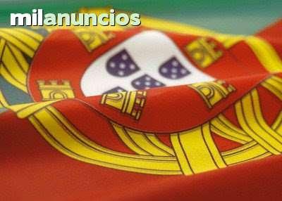 Preparación Beca Erasmus - Portugués - foto 1