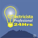 Urgencias apagones electricista - foto