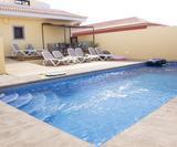 Construccion y reparacion piscinas - foto