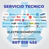 SAT electrohogar reparaciones  - foto