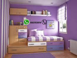 Montador-Desmontador-Muebles* Mamparas- - foto 1